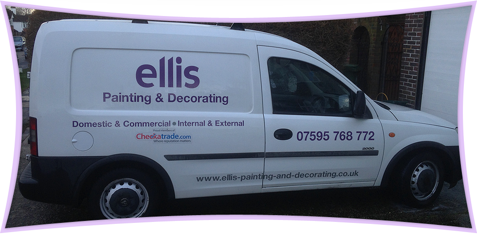 ellis-painting-and-decorating-surrey